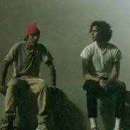 """Shawn Mendes et Justin Bieber partagent leurs peines dans le clip """"Monster"""""""