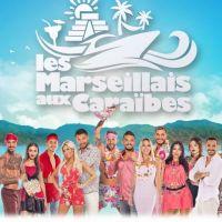"""Julien Tanti tease la nouvelle saison des Marseillais : """"On confrontera nos problèmes"""""""