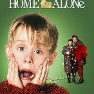 Alerte job de rêve : qui veut se faire payer pour regarder des films de Noël ?