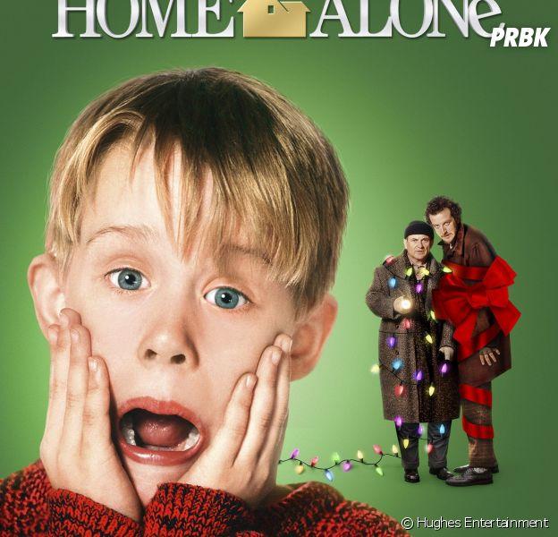 Etre payé pour regarder des films de Noël ? C'est possible !