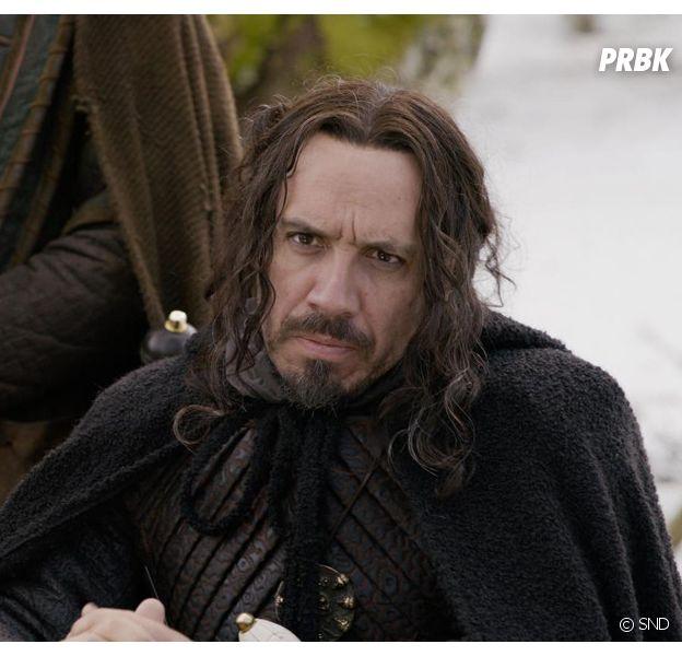 Kaamelott - Premier Volet : Lancelot fou, trahisons, chasse aux sorcières... nouvelles infos sur le film