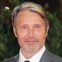 "Mads Mikkelsen remplacera Johnny Depp en Grindelwald : ""C'est un choc"", il se confie"