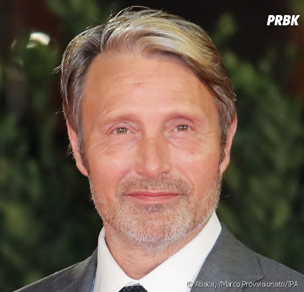 Mads Mikkelsen remplace Johnny Depp dans Les Animaux Fantastiques 3 : il se confie sur la façon dont il va reprendre le rôle de Grindelwald
