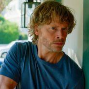 NCIS Los Angeles saison 12 : Eric Christian Olsen (Deeks) va-t-il bientôt quitter la série ?