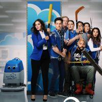 Superstore saison 6 : après le départ d'America Ferrera (Amy), la série est annulée