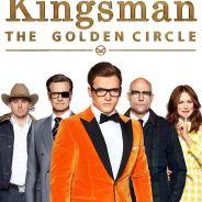 Kingsman : 7 nouveaux films (et une série) seraient au programme