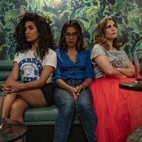 Plan Coeur saison 3 : Netflix annonce la suite (et la fin) de la série