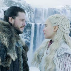 Game of Thrones le spin-off : découvrez les acteurs qui seront au casting