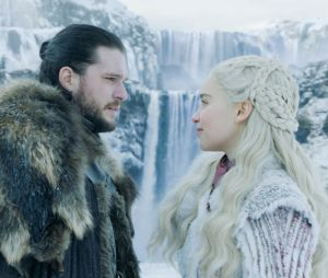 Game of Thrones : le spin-off House of the Dragon sur la famille de Daenerys Targaryen dévoile son casting