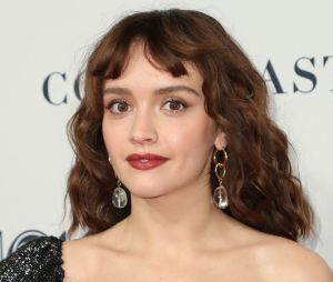 Olivia Cooke sera dans le spin-off de Game of Thrones, House of the Dragon
