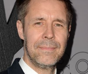 Paddy Considine sera dans le spin-off de Game of Thrones, House of the Dragon