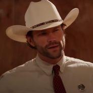 Walker, Texas Ranger : première bande-annonce décevante du remake avec Jared Padalecki