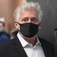Gilbert Rozon accusé de viol et acquitté lors de son procès : la victime présumée sort du silence