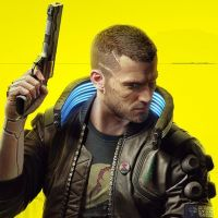 Cyberpunk 2077 : mauvaise qualité, bugs, critiques... Sony retire le jeu du Playstation Store