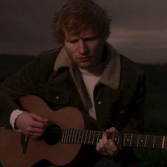 """Ed Sheeran de retour avec """"Afterglow"""" : """"Ce n'est pas le premier extrait du prochain album"""""""