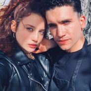 Jaime Lorente et María Pedraza : l'acteur dévoile quand ils se sont mis en couple