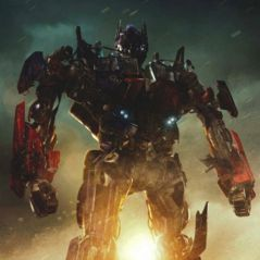 Transformers 3 Dark of The Moon ... un nouveau poster promo