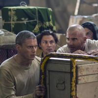 Prison Break : une saison 6 possible ? Tout ce que l'on sait
