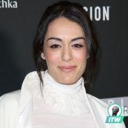 """Sofia Essaïdi en interview : """"On a oublié l'impact de la Star Ac, c'était un raz-de-marée"""""""