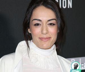 Sofia Essaïdi : Star Ac, nouvel album, retour dans la musique... elle se confie (Interview)