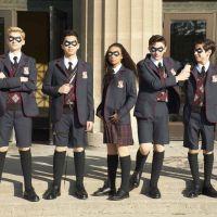 Umbrella Academy saison 3 : des nouveaux acteurs dévoilés, découvrez qui jouera qui