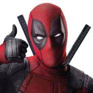 Deadpool 3 : une suite officiellement confirmée, le personnage intègre le MCU !