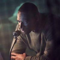 Lupin : une erreur dans la série avec Omar Sy... repérée par Decathlon, Netflix répond