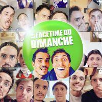 Facetime du Dimanche : le compte Instagram très drôle qui se moque des candidats de télé-réalité