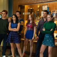 Riverdale saison 5 : un nouveau spin-off en prévision malgré l'échec de Katy Keene