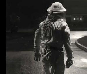 WandaVision : l'homme en habit d'apiculteur apparaît à la fin de l'épisode 2