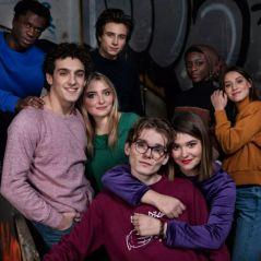 Skam France saison 7 : un ancien personnage de retour dans le premier extrait !
