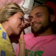 Bastos (Les Princes) en couple avec Kellyn après l'émission : il dévoile l'après tournage