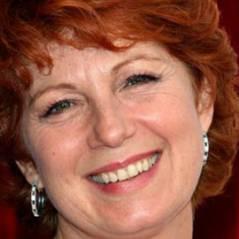 Fais pas ta crise ... nouvelle fiction de TF1 avec Véronique Genest