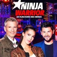 Ninja Warrior : trop peu de femmes dans l'émission, la prod s'explique