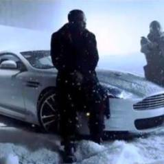 Diddy et Dirty Money ... Ass On The Floor et Someone to Love Me (clips)