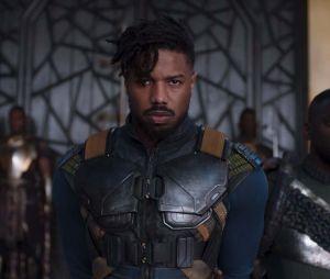 Black Panther 2 : après la mort de Chadwick Boseman, Michael B. Jordan (Killmonger) veut revenir
