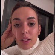 Hilona séparée de Julien Bert : elle explique pourquoi elle porte toujours sa bague de fiançailles
