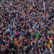 L'affaire du siècle : l'Etat français reconnu coupable d'inaction climatique