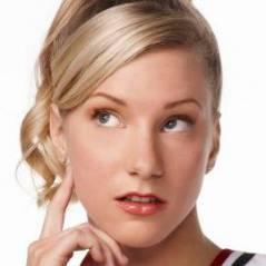 Heather Morris ... pourrait être la star de Buffy contre les vampires