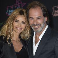 """Ingrid Chauvin séparée de Thierry Peythieu : elle se confie sur leur divorce """"troublant"""""""