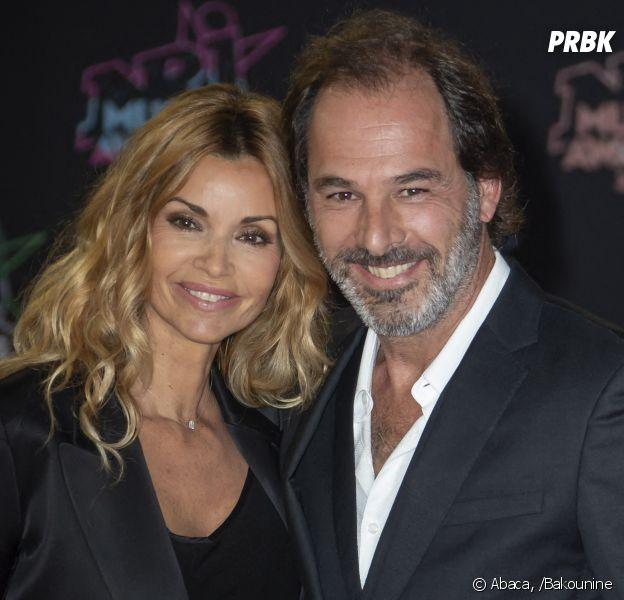 Ingrid Chauvin séparée de son mari Thierry Peythieu : l'actrice de Demain nous appartient se confie sur leur divorce et brise le silence