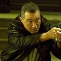 The Irishman ... Robert De Niro retrouve Martin Scorsese