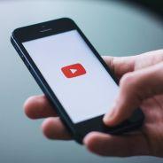 Un YouTubeur de 20 ans tué lors d'un faux braquage pour un prank