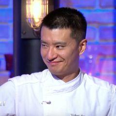 Yohei (Top Chef 2021) éliminé : son portrait pas diffusé sur M6, les internautes en colère