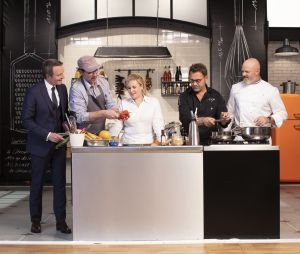 Top Chef 2021 : le recap des brigades