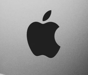 """Apple dévoile son """"Best of 2020"""" : découvrez ses applis préférées de l'année 2020"""