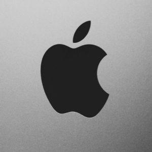 Avez-vous testé toutes les meilleures applis de 2020 selon Apple ?