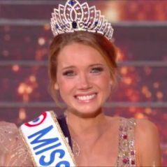 Amandine Petit (Miss France 2021) révèle la règle qu'elle doit absolument respecter en tant que Miss
