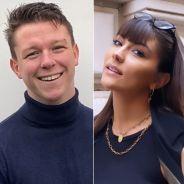 Loïc (Koh Lanta 2020) en couple avec l'ex-Miss, Lucie Caussanel : ils officialisent ❤️