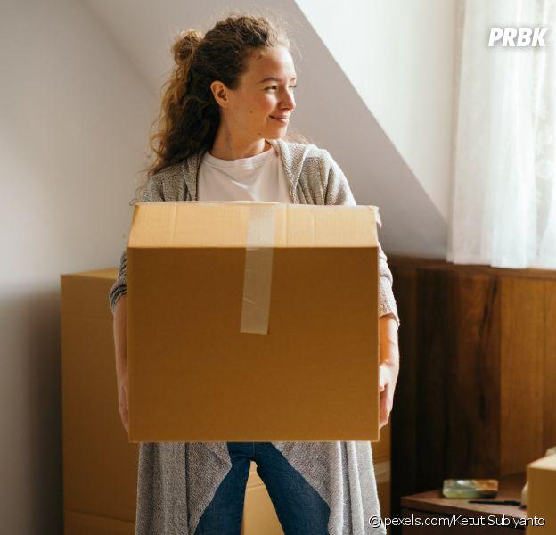 Les jeunes de moins de 25 ans vont avoir une prime de 1 000 euros pour leur premier logement